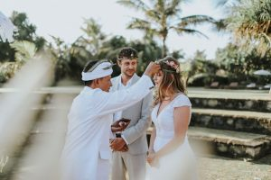 bali-wedding-photo-juliana-19