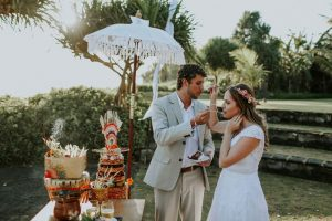 bali-wedding-photo-juliana-20