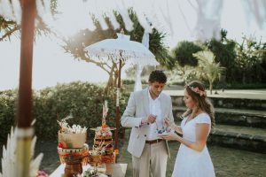 bali-wedding-photo-juliana-21