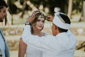 bali-wedding-photo-juliana-212