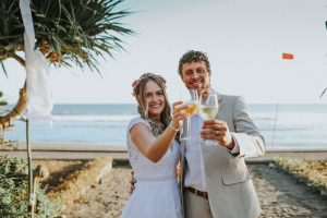 bali-wedding-photo-juliana-22