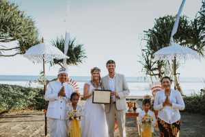 bali-wedding-photo-juliana-24