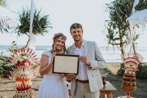 bali-wedding-photo-juliana-25