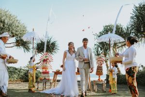 bali-wedding-photo-juliana-26