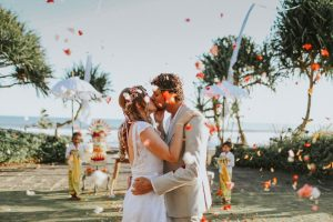 bali-wedding-photo-juliana-27