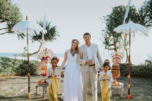 bali-wedding-photo-juliana-28