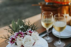 bali-wedding-photo-juliana-29