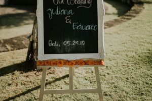 bali-wedding-photo-juliana-3