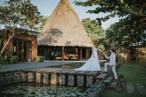 bali-wedding-photo-juliana-32