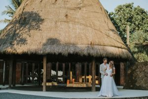 bali-wedding-photo-juliana-33