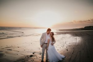 bali-wedding-photo-juliana-34