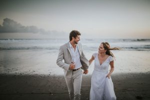 bali-wedding-photo-juliana-38