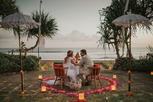 bali-wedding-photo-juliana-39