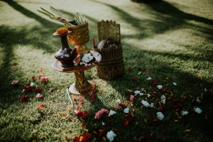 bali-wedding-photo-juliana-4
