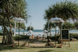 bali-wedding-photo-juliana-7