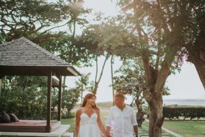 m&w-bali-wedding-photography-1