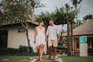 m&w-bali-wedding-photography-14
