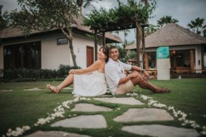 m&w-bali-wedding-photography-15