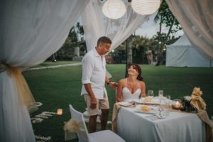 m&w-bali-wedding-photography-16