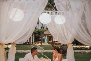 m&w-bali-wedding-photography-18