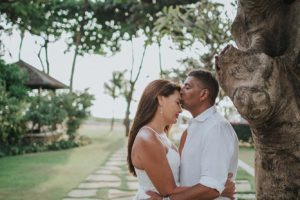 m&w-bali-wedding-photography-2