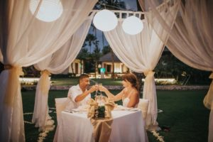 m&w-bali-wedding-photography-21