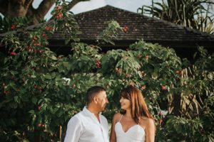 m&w-bali-wedding-photography-4