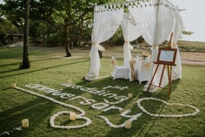 m&w-bali-wedding-photography-5