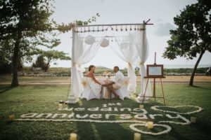 m&w-bali-wedding-photography-6