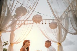 m&w-bali-wedding-photography-7