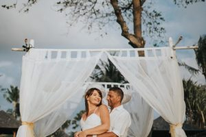 m&w-bali-wedding-photography-8