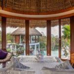 dayu-mirah-resort-12