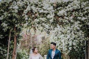 wedding-edmund-samabe-nusa-dua-bali-1