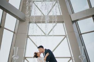 wedding-edmund-samabe-nusa-dua-bali-10