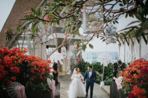 wedding-edmund-samabe-nusa-dua-bali-11