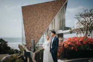 wedding-edmund-samabe-nusa-dua-bali-12