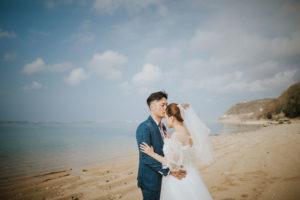 wedding-edmund-samabe-nusa-dua-bali-13