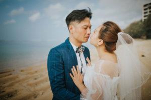 wedding-edmund-samabe-nusa-dua-bali-14