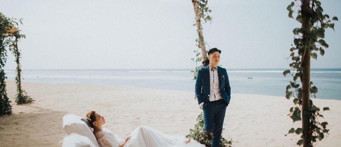 wedding-edmund-samabe-nusa-dua-bali-15
