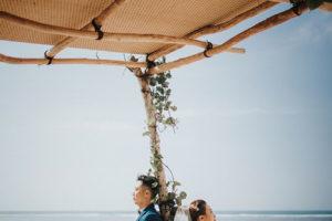 wedding-edmund-samabe-nusa-dua-bali-16