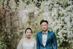 wedding-edmund-samabe-nusa-dua-bali-17