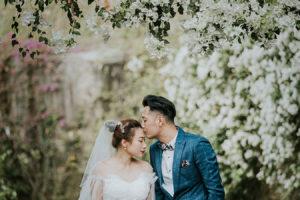 wedding-edmund-samabe-nusa-dua-bali-18