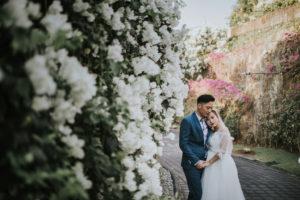 wedding-edmund-samabe-nusa-dua-bali-2