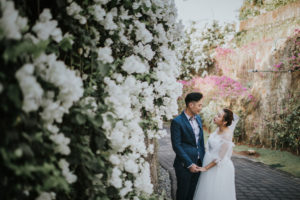 wedding-edmund-samabe-nusa-dua-bali-3