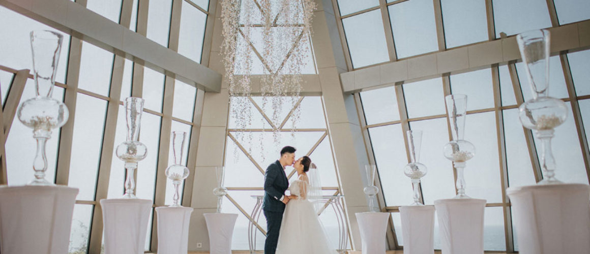 wedding-edmund-samabe-nusa-dua-bali-5