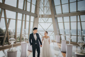 wedding-edmund-samabe-nusa-dua-bali-7