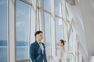 wedding-edmund-samabe-nusa-dua-bali-8