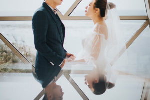 wedding-edmund-samabe-nusa-dua-bali-9