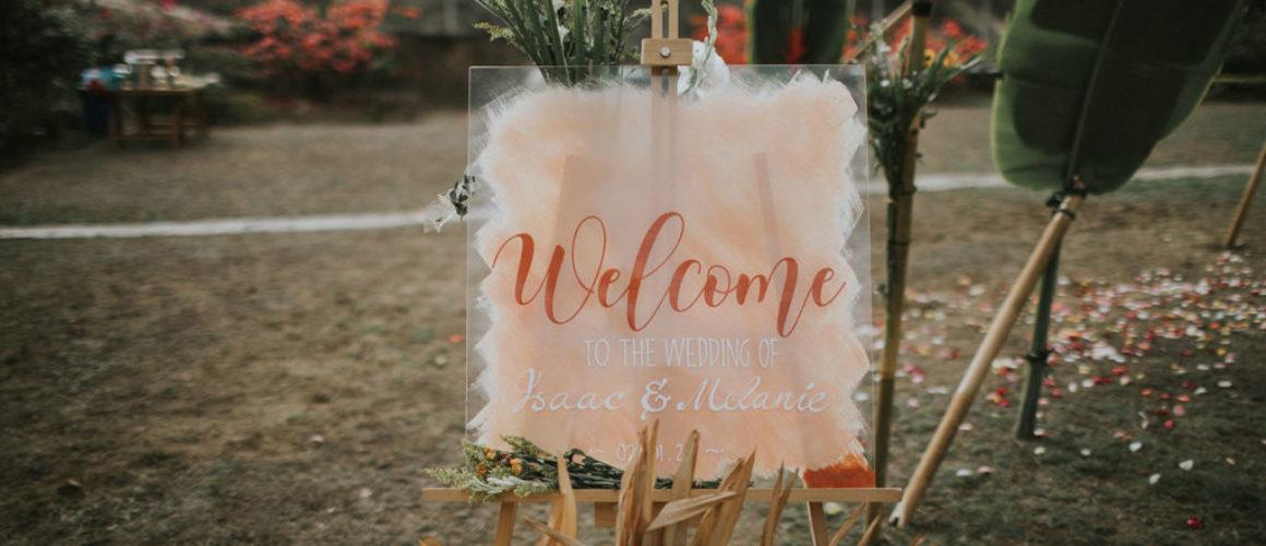 wedding-isaac-jimbaran-bali-14