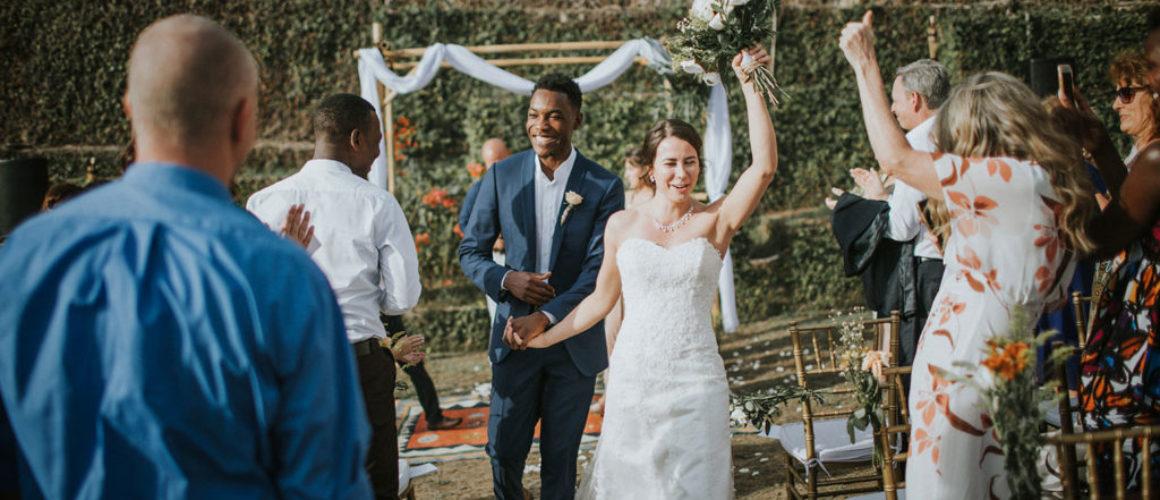 wedding-isaac-jimbaran-bali-28